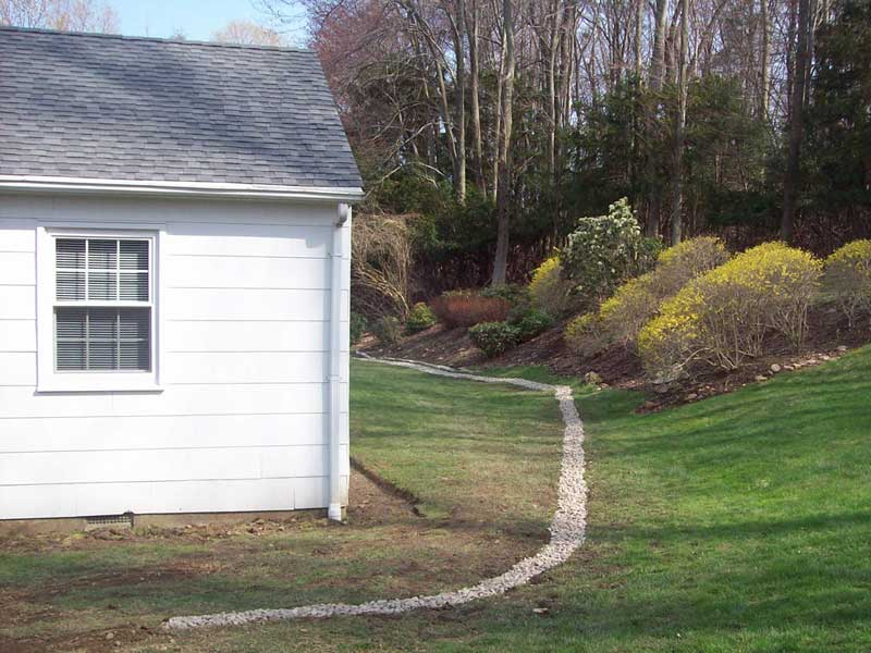 Septic Systems Drainage Systems In Westchester Putnam Ny
